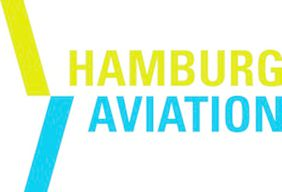 Hamburg Aviation Newsletter