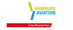 Hamburg Aviation